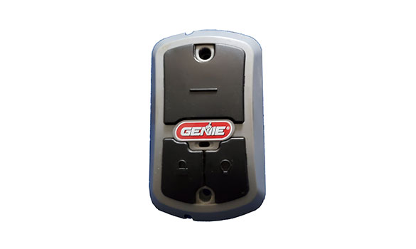 Genie Series 3 Wall Control Button
